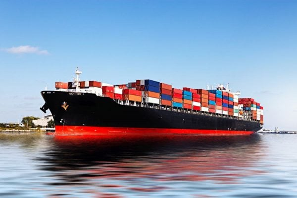 Triangle-Maritime-Exports071-600x400